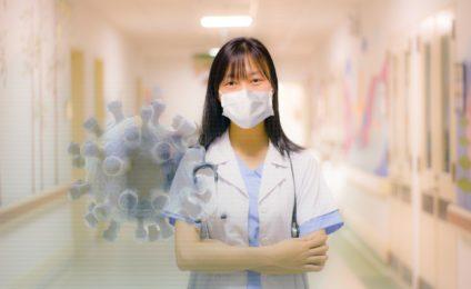 medecins-chinois-wuhan-chronologie-trouble-infection-coronavirus-covid-19