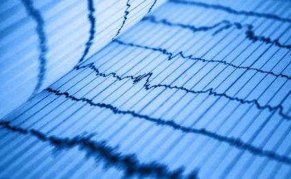 american-heart-association-opte-mesure-automatique-pression-arterielle-cabinet