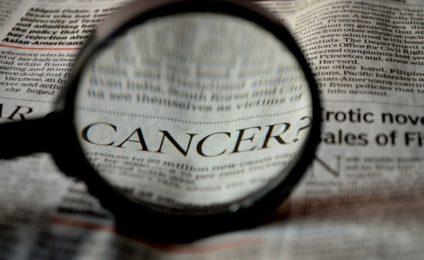 cancer-sein-homme-maladie-meconnu