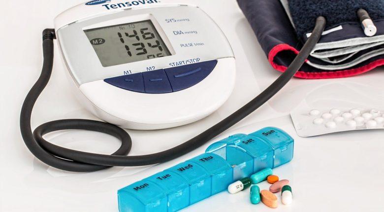 mortalite-cardiovasculaire-lie-hypertension-forte-hausse-etats-unis