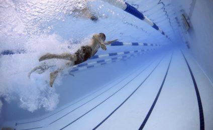 piscine-sauna-joue-role-propagation-infection-coronavirus-covid-19